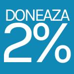 doneaza2lasuta